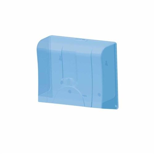 Alper Standart Z Katlı Kağıt Havlu Dispanseri