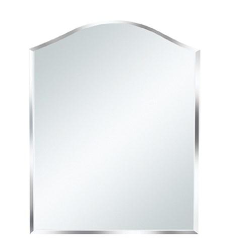 Alper Cami Modeli Ayna
