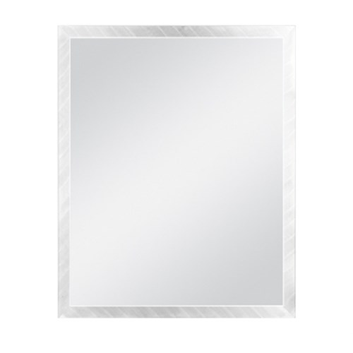 Alper Kare Model Ayna