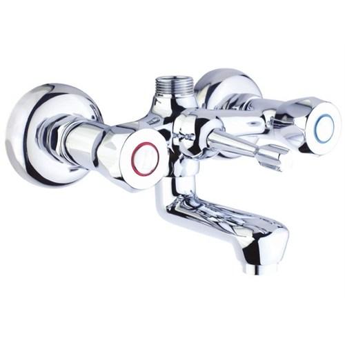 Alper Banyo Bataryası
