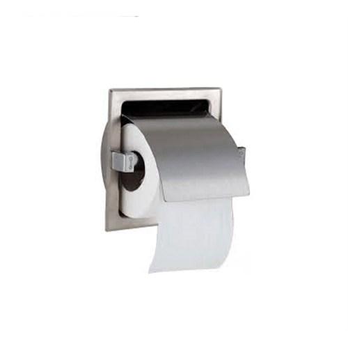 Alper Tekli Sıva Altı Kağıtlık