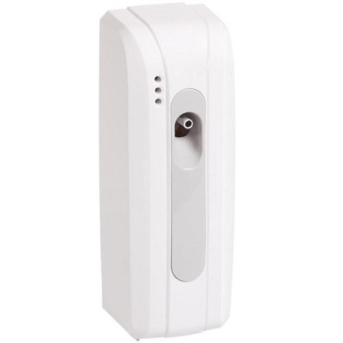 Alper Sıvı Koku Dispenseri Beyaz