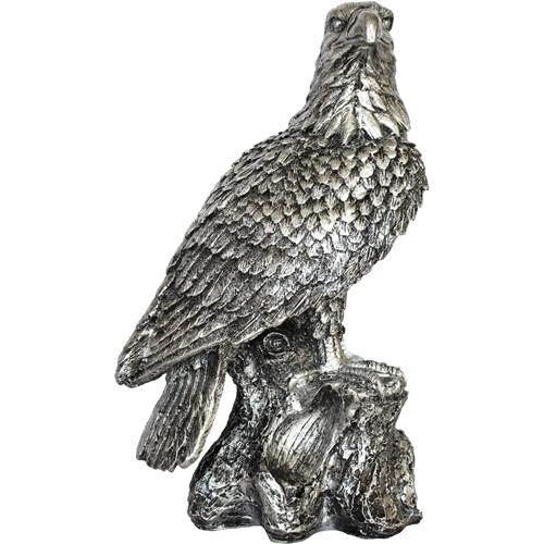 Gold Dekor Ancona Şahin Gümüş