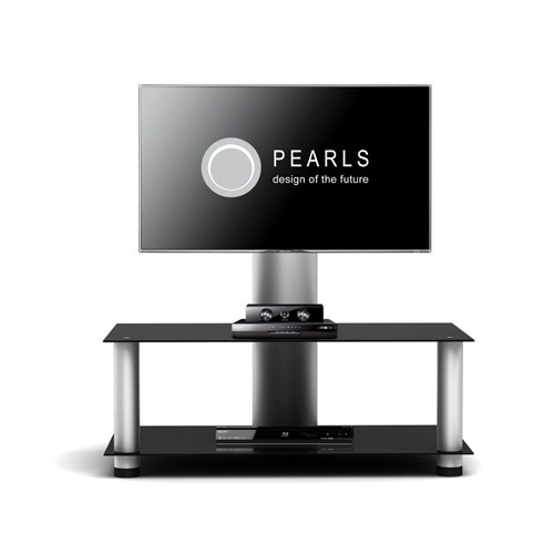 """Pearls Led Lcd Tv Sehpa GL 900 (26"""" - 32"""" TV)"""