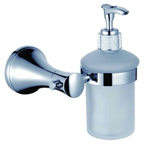 Penta Helia Sıvı Sabunluk