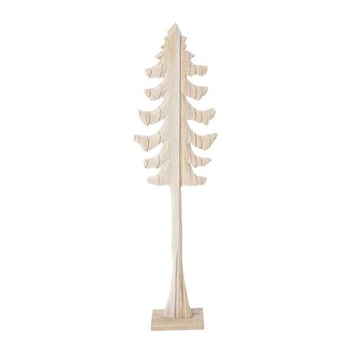 Yargıcı Dekoratif Ağaç ( 45 Cm )