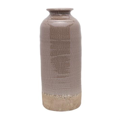 Yargıcı Dekoratif Pot ( 16 X 30 Cm )