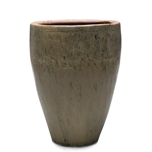 Yargıcı Seramik Pot ( 59 X 82 Cm )