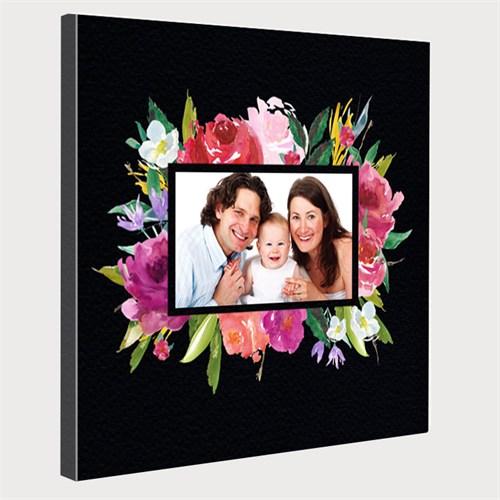Artred GalleryKişisel Tablo-3860X60