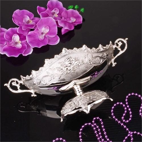 İhouse Gümüş Meyvelik