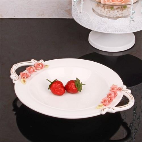 İhouse Porselen Meyvelik