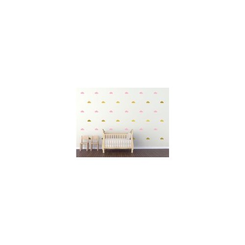 I Love My Wall Modern (Mdn-408)Sticker(Baykuş Sticker Hediye!)