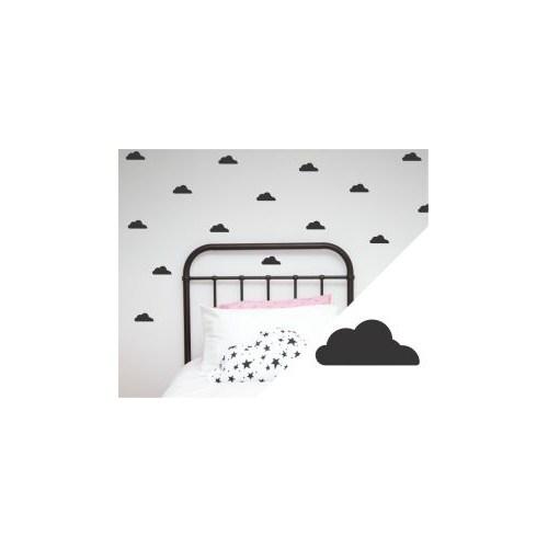 I Love My Wall Modern (Mdn-407)Sticker(Baykuş Sticker Hediye!)