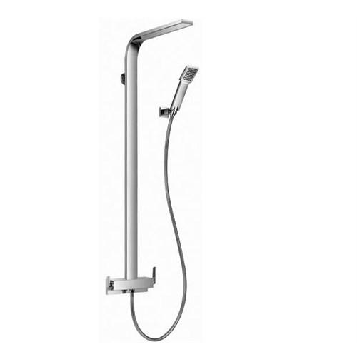 Penta 5044 Lera Banyo Duş Sistemi
