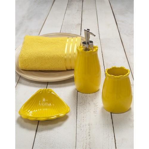 Aquisse Harmony Bardak Sarı