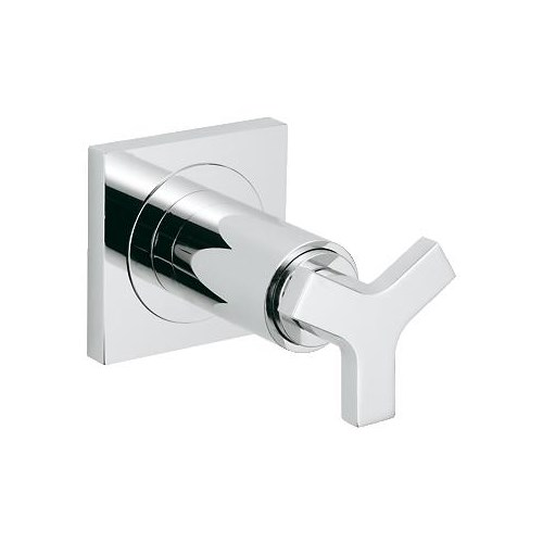 Grohe Allure Ankastre Stop Valf 19334000