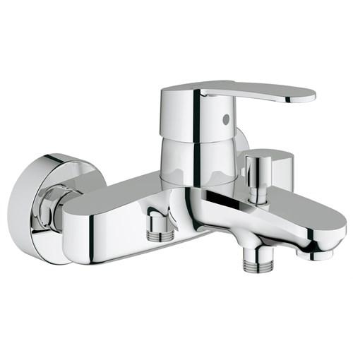 Grohe Eurostyle Cosmopolitan Tek Kumandalı Banyo Bataryası 33591002