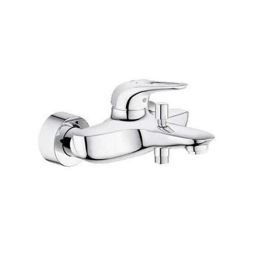Grohe Eurostyle Tek Kumandalı Banyo Bataryası 33591003
