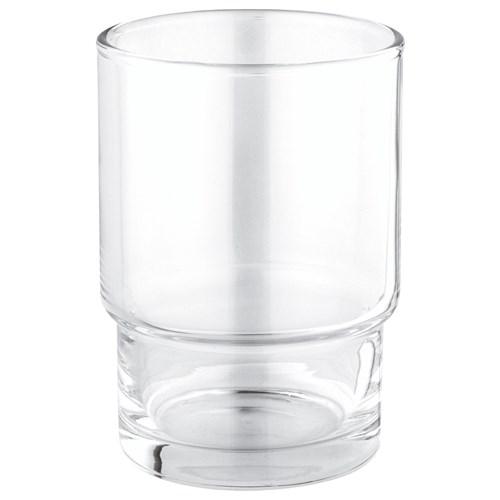 Grohe Kristal Fırçalık 40372001