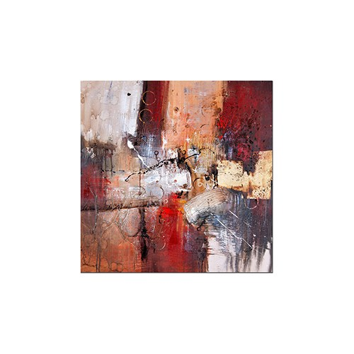 Artredgallery 60X60 Fineart Tablo