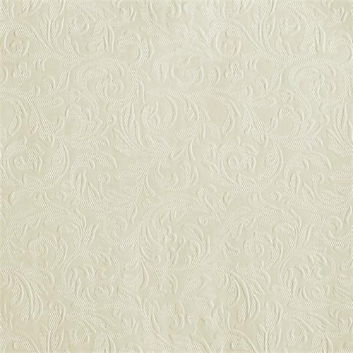 Bien Wallpaper 2002-1 Sade Desen Duvar Kağıdı