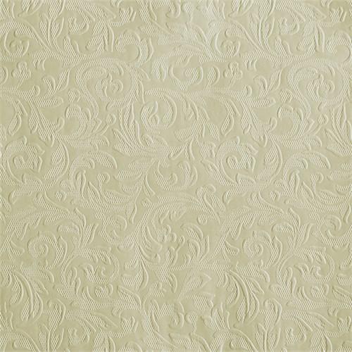 Bien Wallpaper 2002-2 Sade Desen Duvar Kağıdı