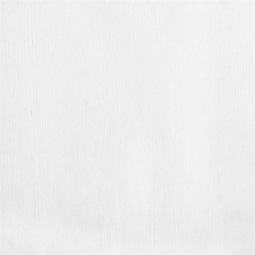 Bien Wallpaper 302-1 Sade Desen Duvar Kağıdı