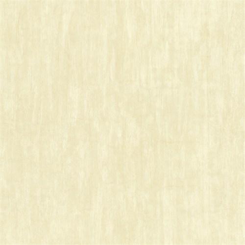 Bien Wallpaper 302-7 Sade Desen Duvar Kağıdı