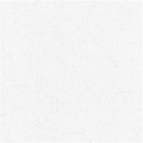 Bien Wallpaper 305-1 Sade Desen Duvar Kağıdı