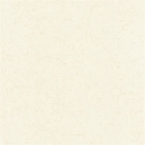Bien Wallpaper 305-2 Sade Desen Duvar Kağıdı