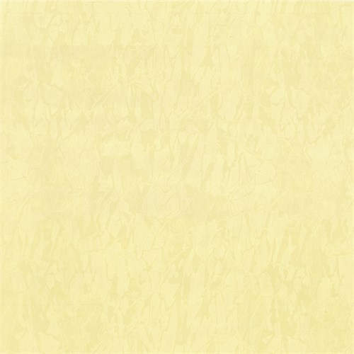 Bien Wallpaper 306-1 Sade Desen Duvar Kağıdı