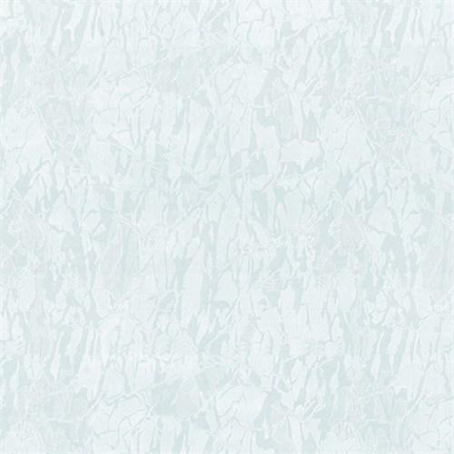 Bien Wallpaper 308-1 Sade Desen Duvar Kağıdı