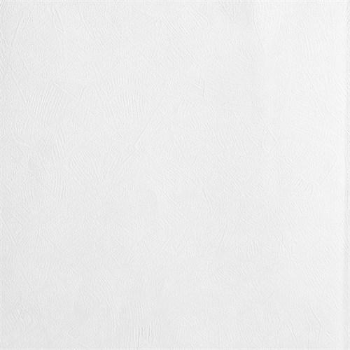 Bien Wallpaper 2044 Sade Desen Duvar Kağıdı