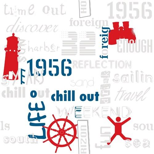 Bien Wallpaper 7110 Modern Desen Duvar Kağıdı