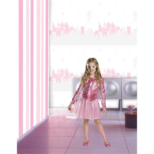 Bien Wallpaper 7650 Çocuk Odası Duvar Kağıdı