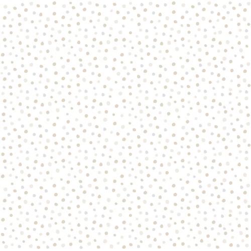 Bien Wallpaper 7910 Sade Desen Duvar Kağıdı