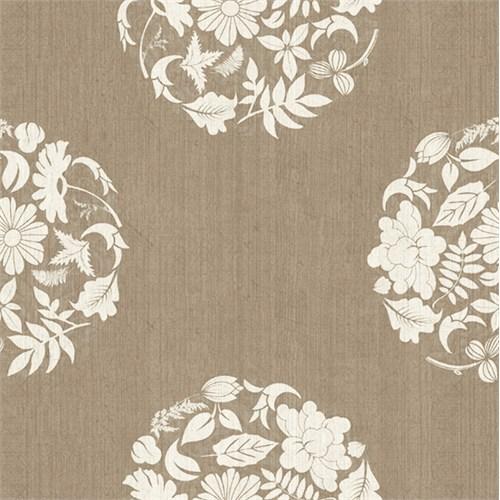 Bien Wallpaper 8030 Damask Duvar Kağıdı