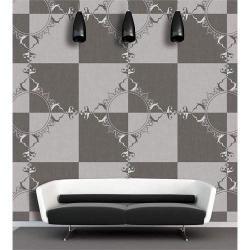 Bien Wallpaper 8110 Klasik Duvar Kağıdı