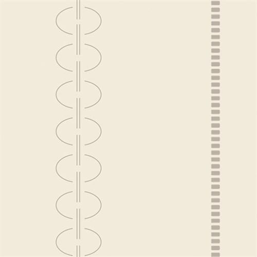 Bien Wallpaper 8150 Klasik Duvar Kağıdı