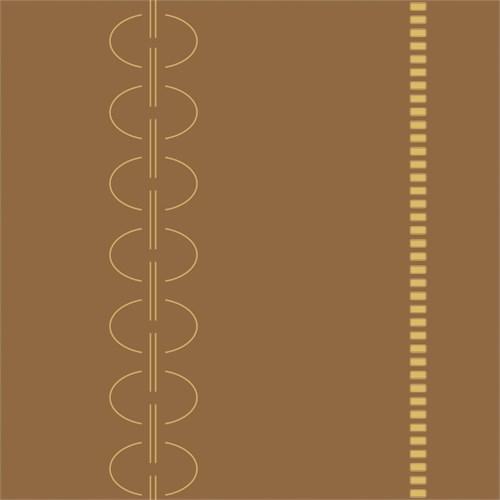 Bien Wallpaper 8160 Klasik Duvar Kağıdı