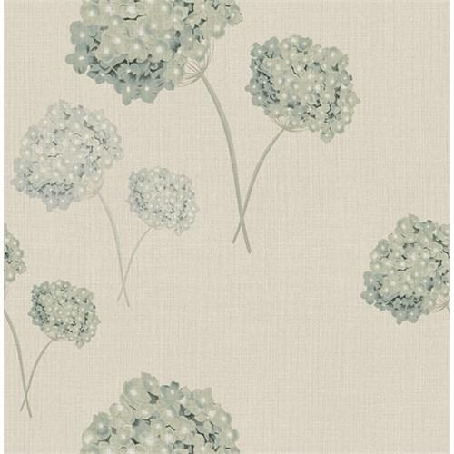Bien Wallpaper 8200 Çiçekli Duvar Kağıdı