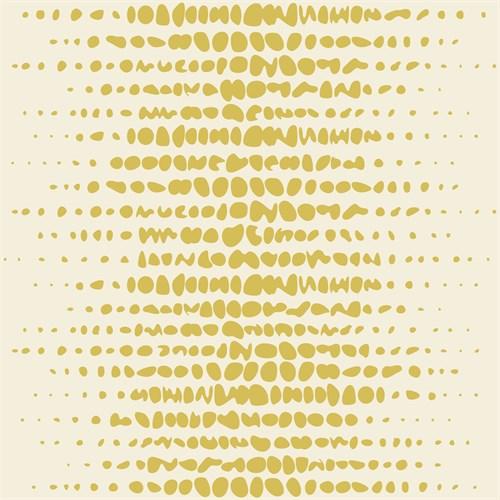 Bien Wallpaper 8270 Modern Desen Duvar Kağıdı