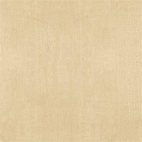 Bien Wallpaper 8330 Modern Desen Duvar Kağıdı