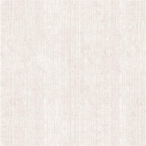 Bien Wallpaper 8350 Modern Desen Duvar Kağıdı