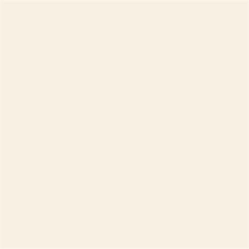 Bien Wallpaper 8440 Modern Desen Duvar Kağıdı