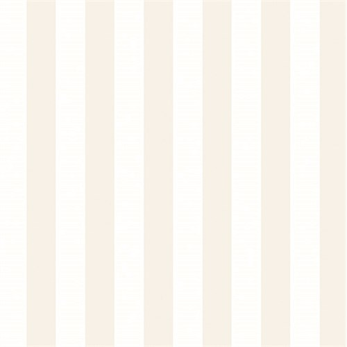 Bien Wallpaper 8470 Çizgili Duvar Kağıdı