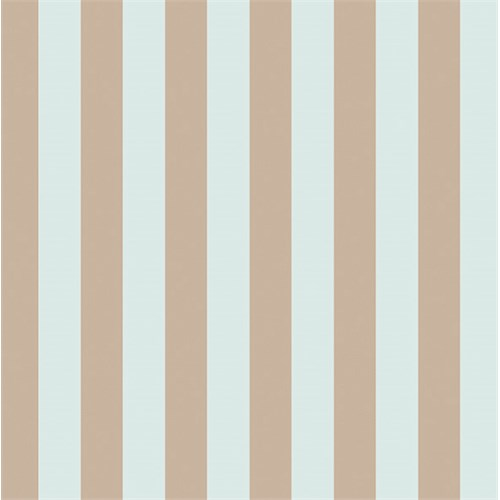 Bien Wallpaper 8480 Çizgili Duvar Kağıdı