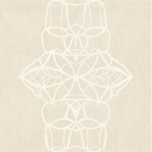 Bien Wallpaper 8510 Modern Desen Duvar Kağıdı