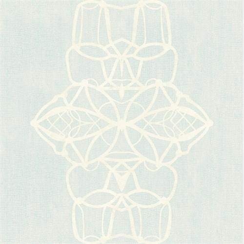 Bien Wallpaper 8520 Modern Desen Duvar Kağıdı