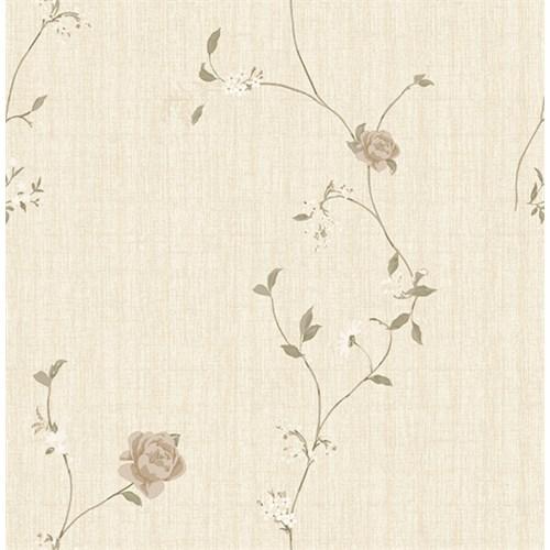 Bien Wallpaper 8610 Modern Desen Duvar Kağıdı